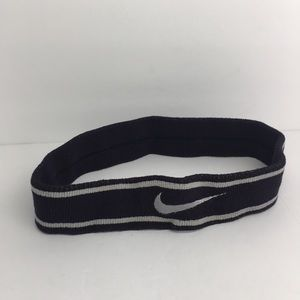 Nike Accessories | Snkrs Atlanta Shoelaces | Poshmark
